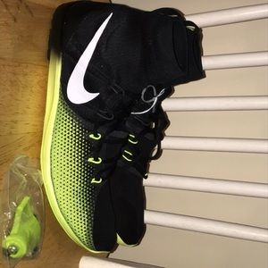 Nike Zoom Victory XC 4 Track and Field Spikes